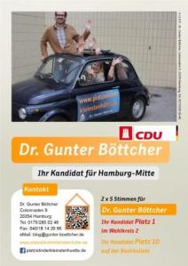 Flyer_Rückseite_A4_final