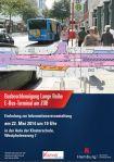 Info_Busbeschleunigung_2014_Mai